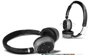 Bluetooth Kopfhörer Supertooth Melody