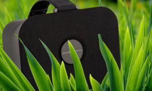 Supertooth Disco 4 mit NFC