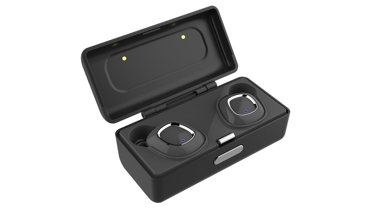 upertooth-tw-1-wireless-headset Verpackung